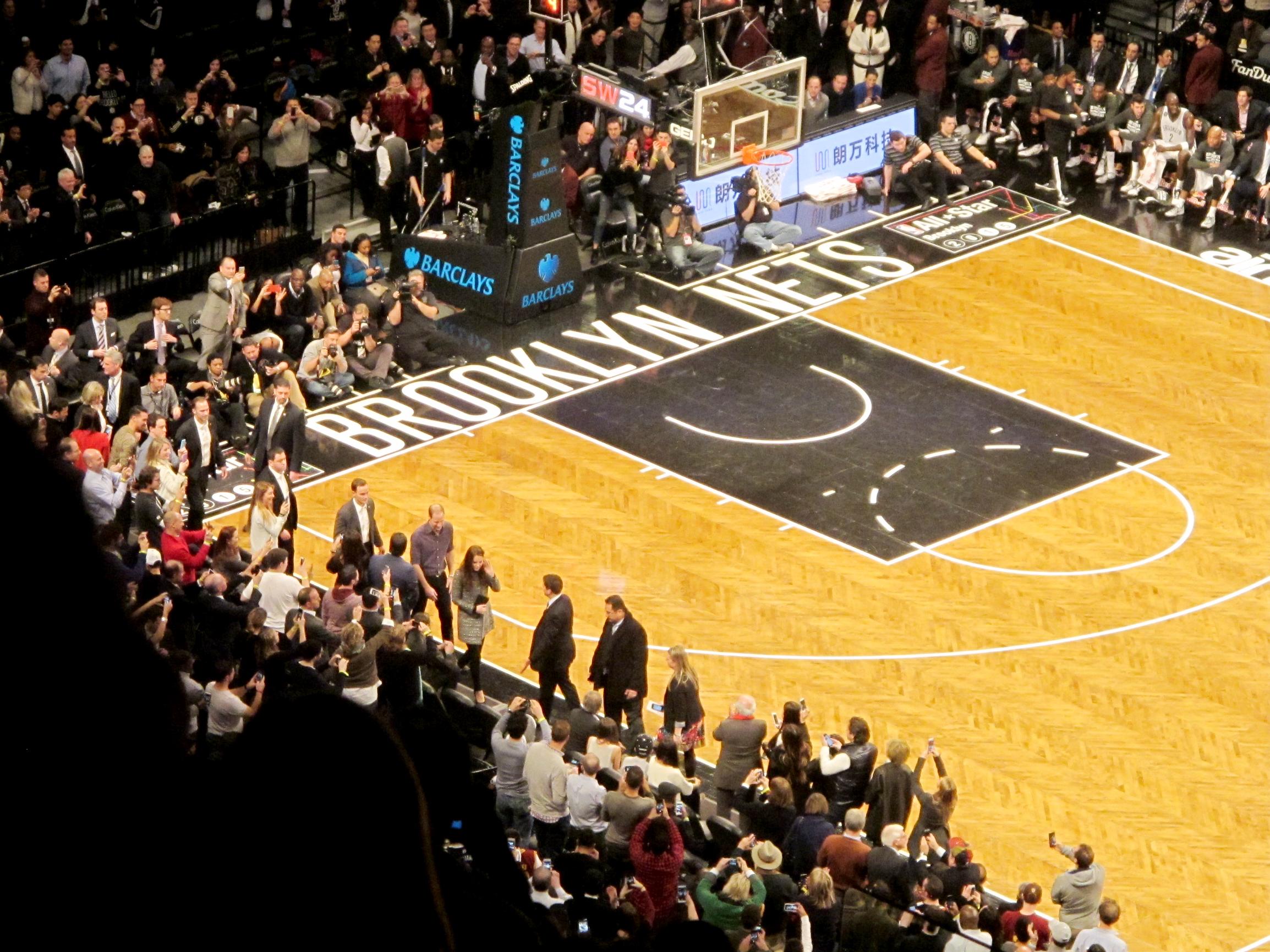 jogo-basquete-assistir-ny-new-york-nova-iorque-barclays-center-brooklyn-dicas-viagem-nets-william-kate-middleton