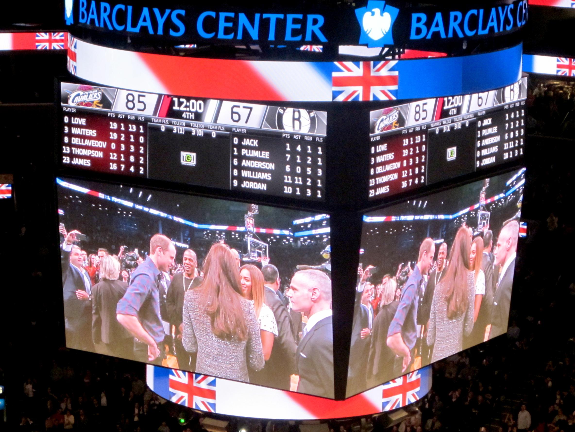 jogo-basquete-assistir-ny-new-york-nova-iorque-barclays-center-brooklyn-dicas-viagem-nets-william-kate-middleton-jayz-beyonce