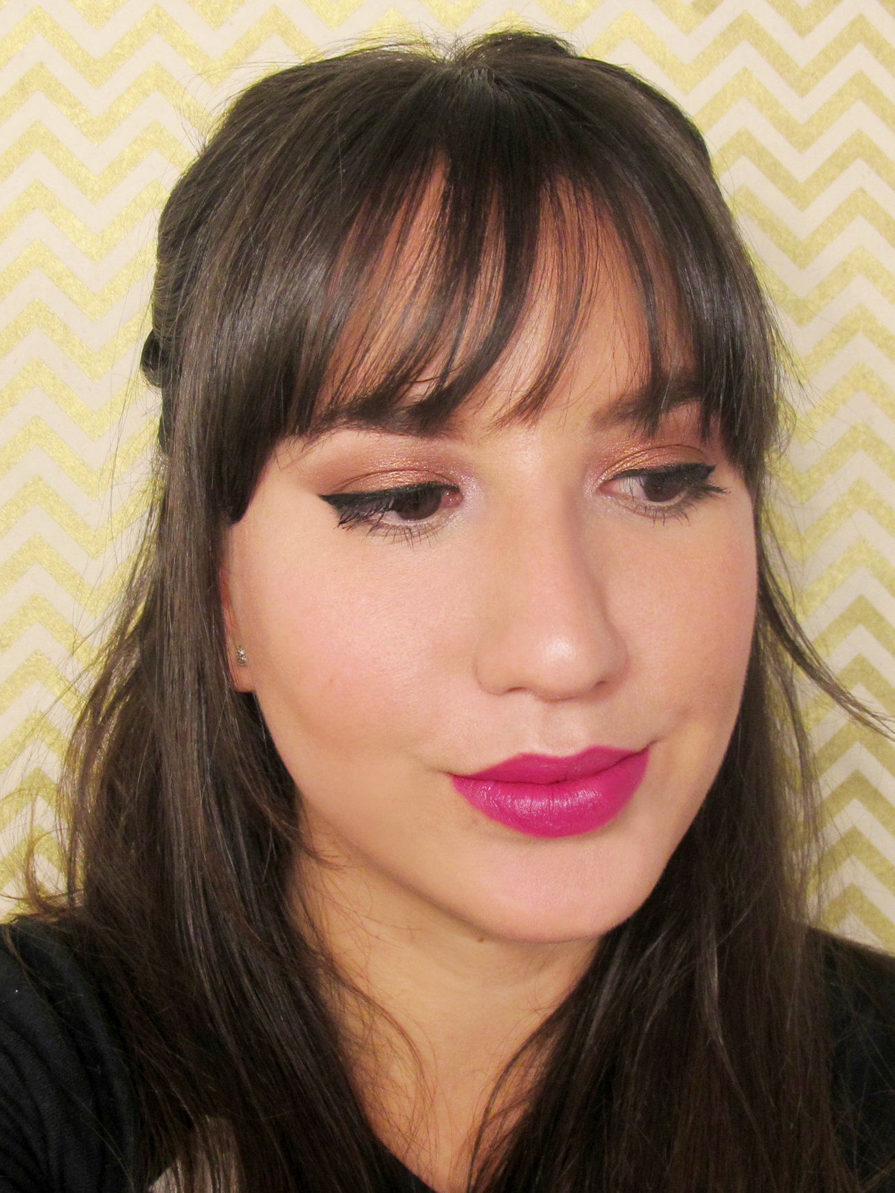 make-final-ano-natal-reveillon-maquiagem-beleza-tracta-blogs-divas-dupe-flat-out-fabulous-nars-naked-3-makeup-beauty