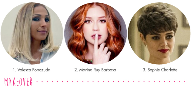 Starving-awards-2014-beleza-makeover