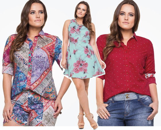 ww-fashion-cruves-alto-verao-pecas-plus-size