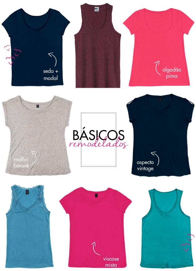 basicos-remodelados-hering-blog-starving-camisetas-blusas