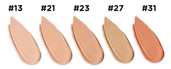 cores-bb-cream-missha-corenado-resenha-swatches-produto-beleza-maquiagem-make-cosmetico