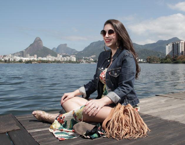 live-in-levis-gabriela-ganem-blog-starving-jaqueta-jeans-levis-gabi1