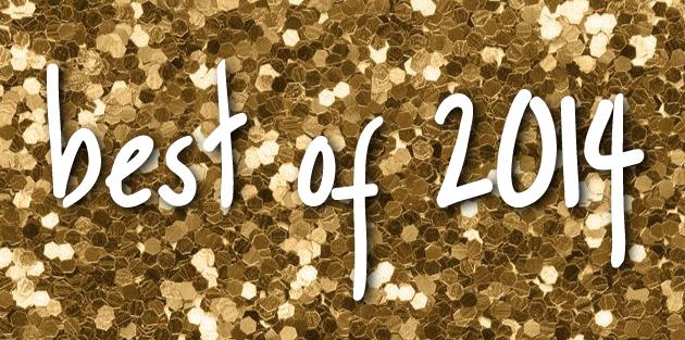 melhores-posts-2014-blog-starving-