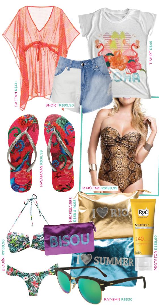 meli-praia-guia-wishlist-mercado-livre-lojas-oficiais