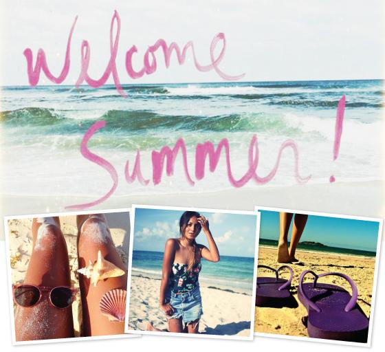 summer-verao-lista-guia-compras-biquini-maio-lojas-oficiais-mercado-livre-produtos-compras-havaianas-protetor-necessaire-caftan