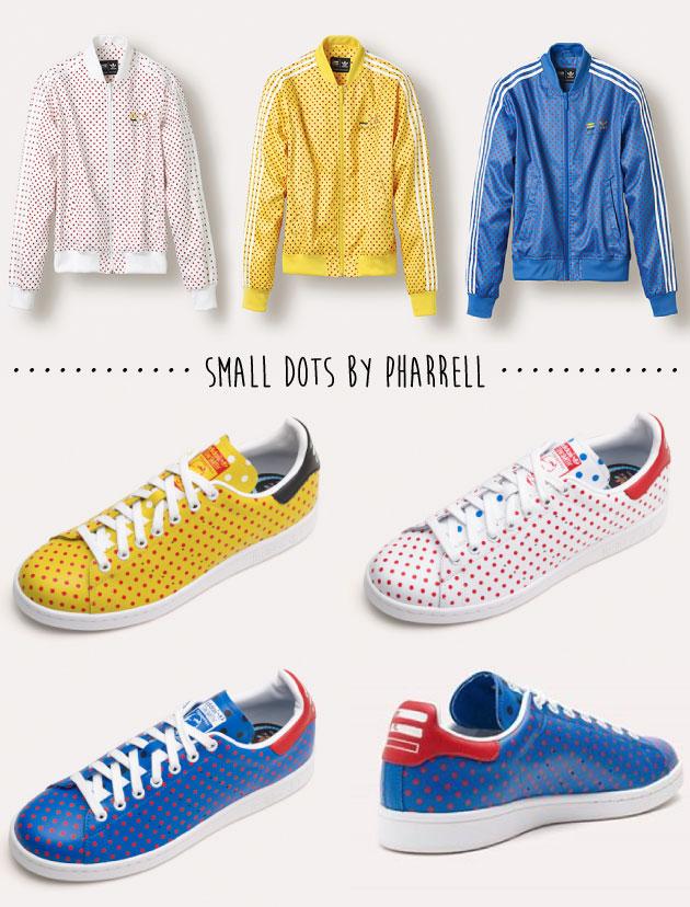 pharrell-polka-dots-adidas-small-dots-brasil-adidas-originals