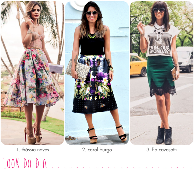 starving-awards-2014-melhor-do-ano-look-do-dia