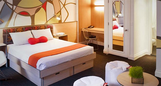 ace-hotel-ny-dica-viagem-hoteis-baratos-hostel-legais