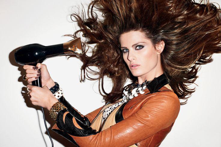 produtos-cabelo-hair-fazem-escova-durar-mais-tempo-dica-produto-beleza