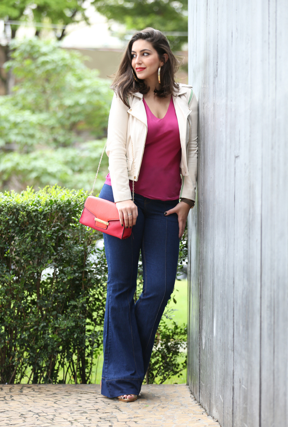 Look-do-dia-jeans-amapo-jaqueta-animale-bolsa-le-postiche-relogio-animale3