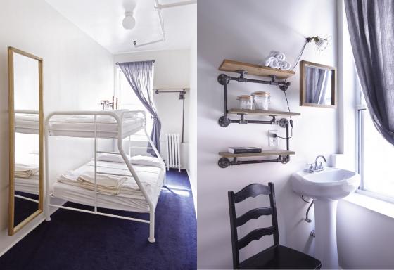 american-dream-hostel-hotel-ny-dica-viagem-hoteis-baratos-hostel-legais