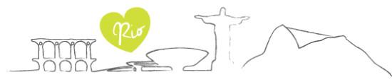 banner-rio