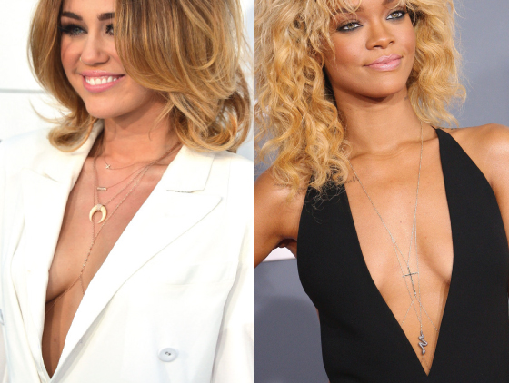 body-chain-red-carpet-tapete-vermelho-rihanna-miley-cyrus