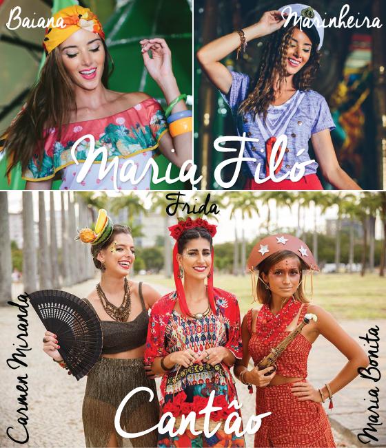 carnaval-fantasias-roupas-lojas-cariocas-rio-farm-dress-to-acessorios-cabelo-can-can-dress-to-maria-filo-enjoei-cantao