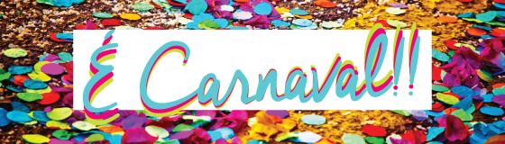 carnaval-fantasias-roupas-lojas-cariocas-rio-farm-dress-to-acessorios-cabelo-can-can-dress-to-maria-filo-enjoiei