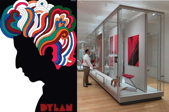 cooper-hewitt-museum-set-gossip-girl-ny-dicas-viagem-nyc-tips-travel