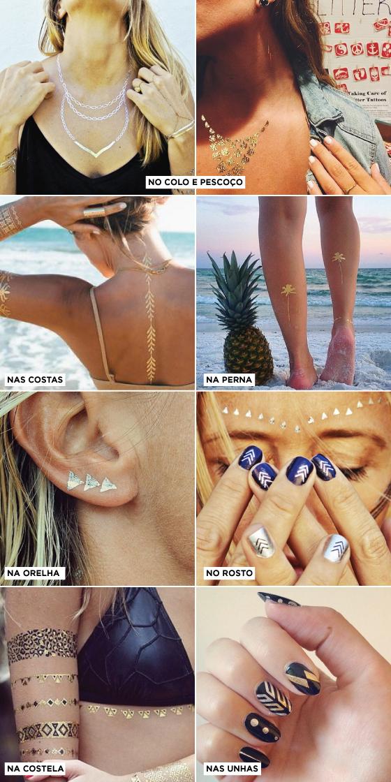flash-tattoo-onde-comprar-brasil-site-como-usar-jeitos-diferentes-tatuagem-metalica