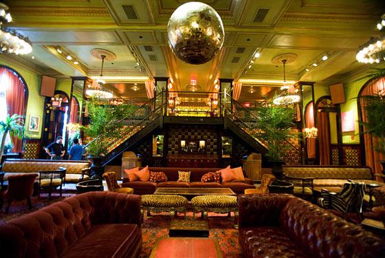 the-jane-hotel-ny-dica-viagem-hoteis-baratos-hostel-legais
