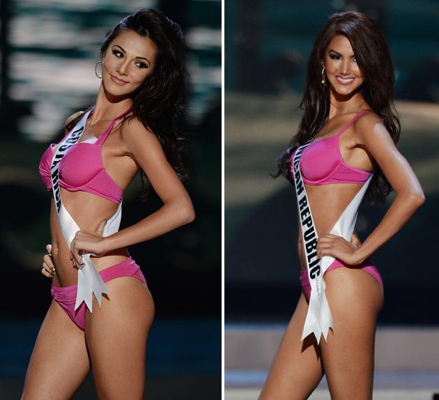 miss-universo-2015-candidatas-contorno