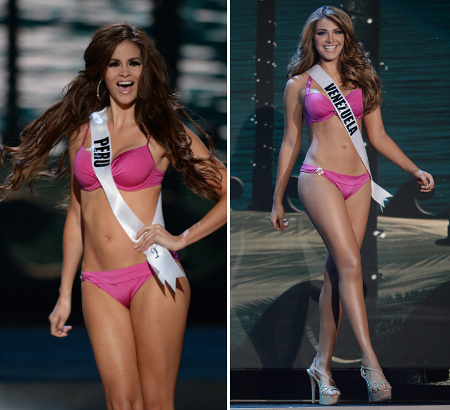 miss-universo-2015-candidatas-exagero