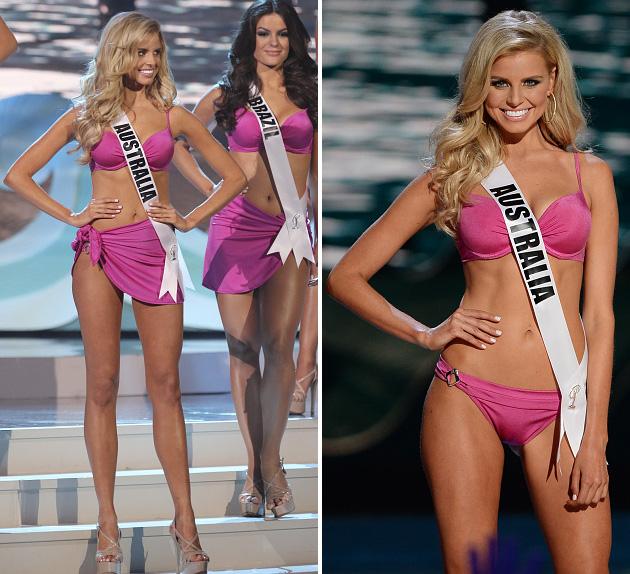 miss-universo-2015-finalistas-tegan-miss-autralia-barbie-3