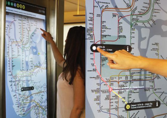 ny-metro-como-andar-dica-viagem