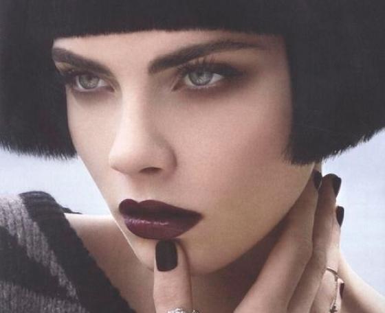 os-melhores-esmaltes-pretos-do-brasil-manicure-preto-colorama-formula-x-granado2