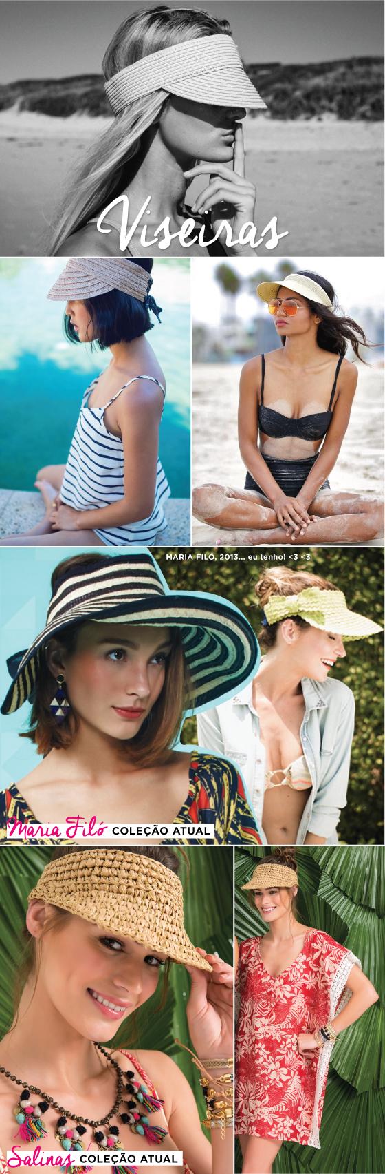 viseiras-visor-hats-onde-comprar-tendencia-praia-salinas-maria-filo