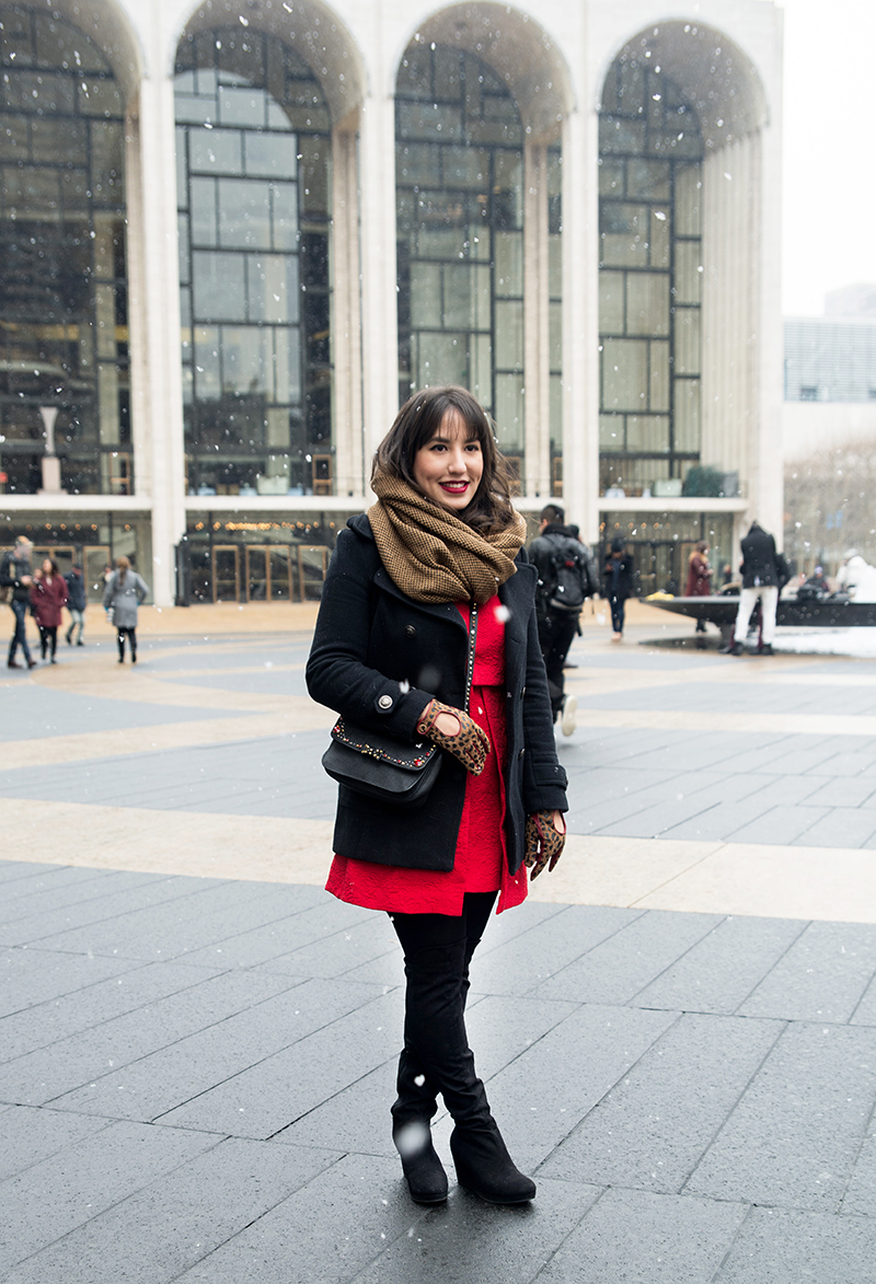 look-mandy-blog-starving-zara-nyfw-ny-lincoln-center-fall-2015-miu-miu-hm-accessorize