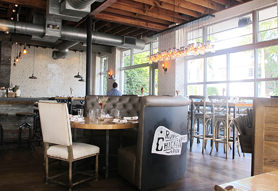 dica-viagem-restaurante-miami-blog-travel-tips-yardbird
