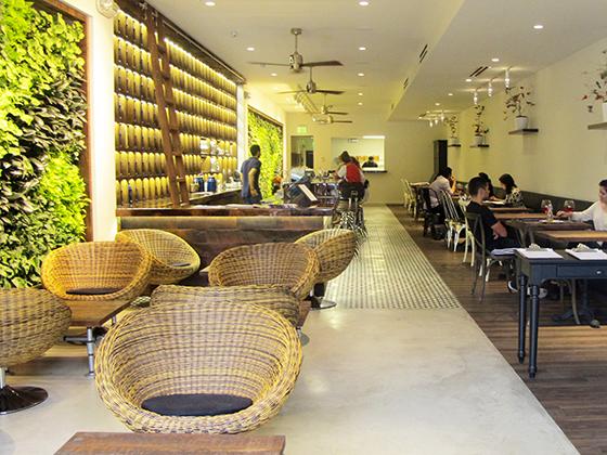 dica-viagem-restaurante-miami-blog-travel-tips-casa-de-cha-ticety