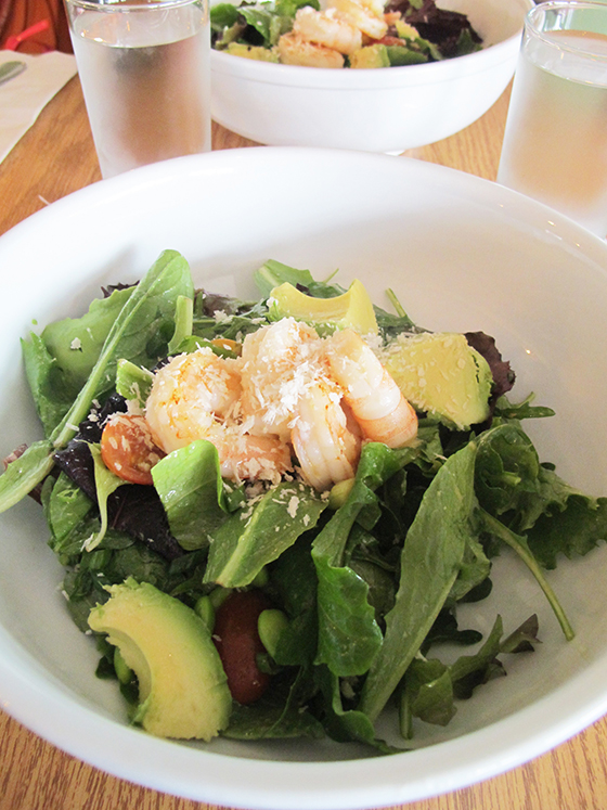 dica-viagem-restaurante-miami-blog-travel-tips-wynwood-mmmm-salada-sanduiche