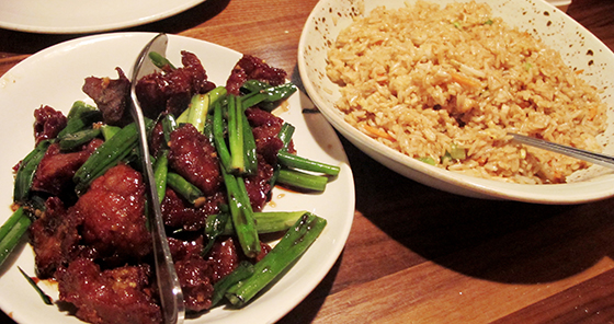 dica-viagem-restaurante-miami-blog-travel-tips-cadeia-chines-chinesa-pf-changs