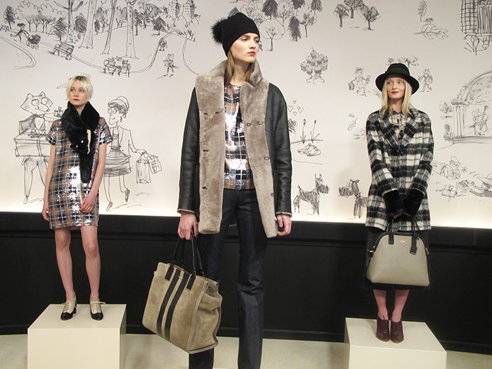 kate-spade-presentation-apresentacao-desfile-ny-new-york-nyfw-blog-starving-mandy-brad-goreski-ks-fall-2015-fw-15