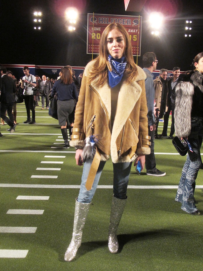 tommy-hilfiger-fall-2015-photos-inside-desfile-30-anos-years-chiara-blog-cobetura-nyfw-ny-new-york-park-armory