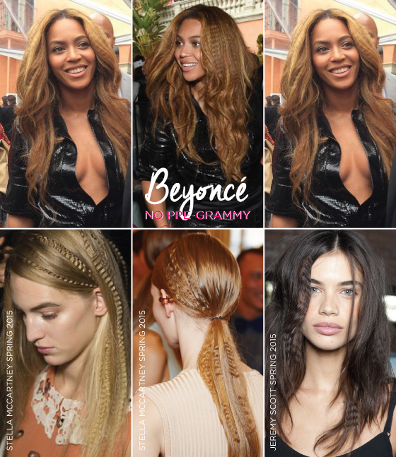 crimped-hair-cabelo-frisado-tendencia-como-usar-onde-comprar-beleza-beyonce-stella-maccartney-jeremy-scott