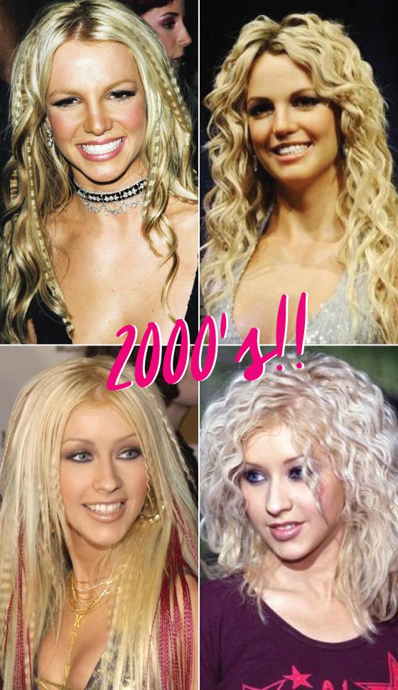 crimped-hair-cabelo-frisado-tendencia-como-usar-onde-comprar-beleza-britney-2000-xtina-aguilera