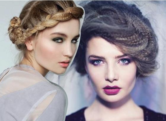 crimped-hair-cabelo-frisado-tendencia-como-usar-onde-comprar-beleza