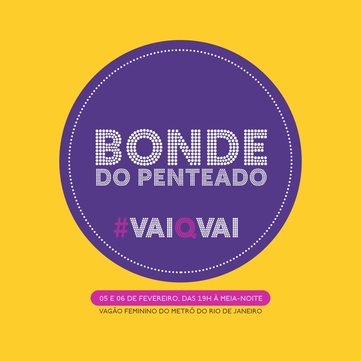 imagem_divulgacao_bonde_do_penteado_v1