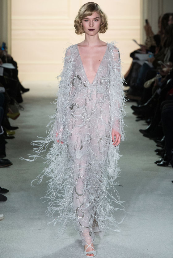 marchesa-fall-2015-10