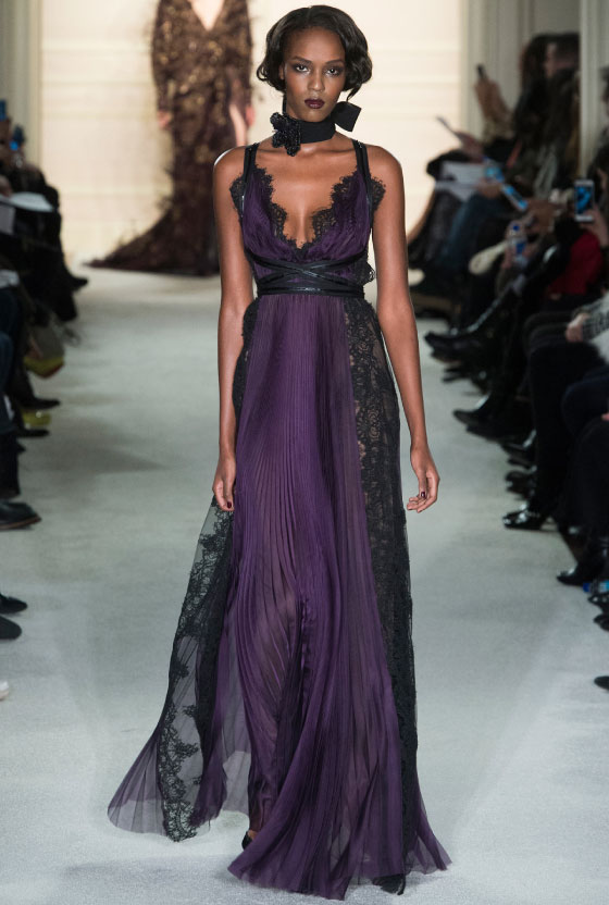 marchesa-fall-2015-11