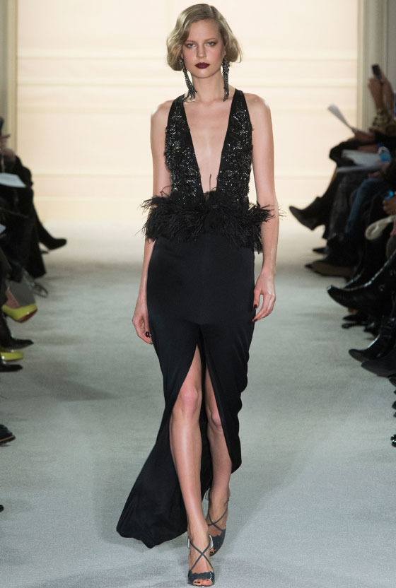 marchesa-fall-2015-13