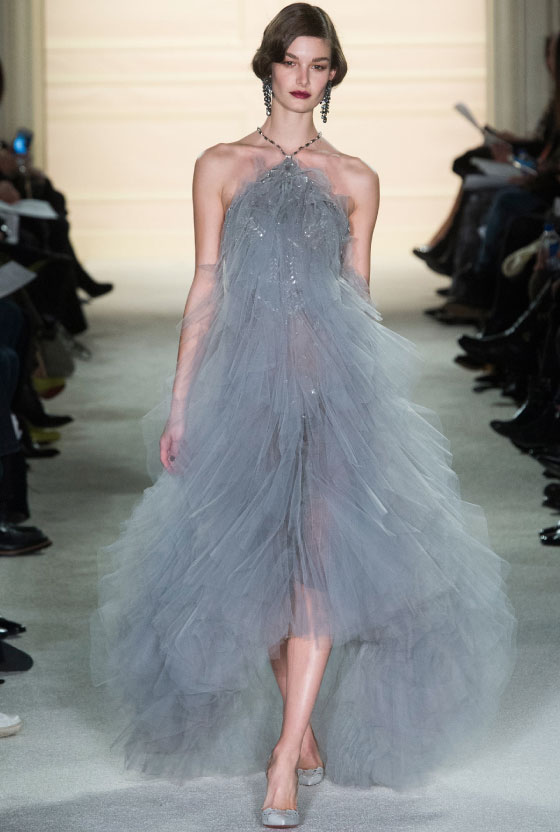 marchesa-fall-2015-15