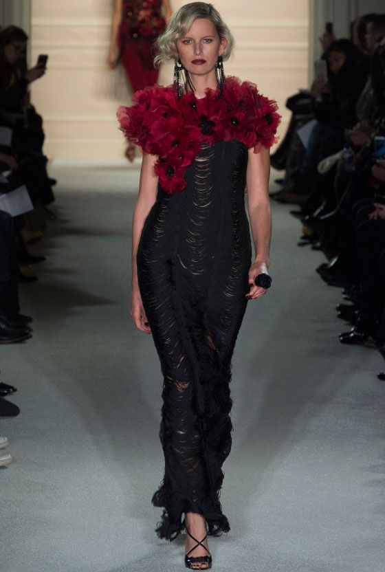 marchesa-fall-2015-23