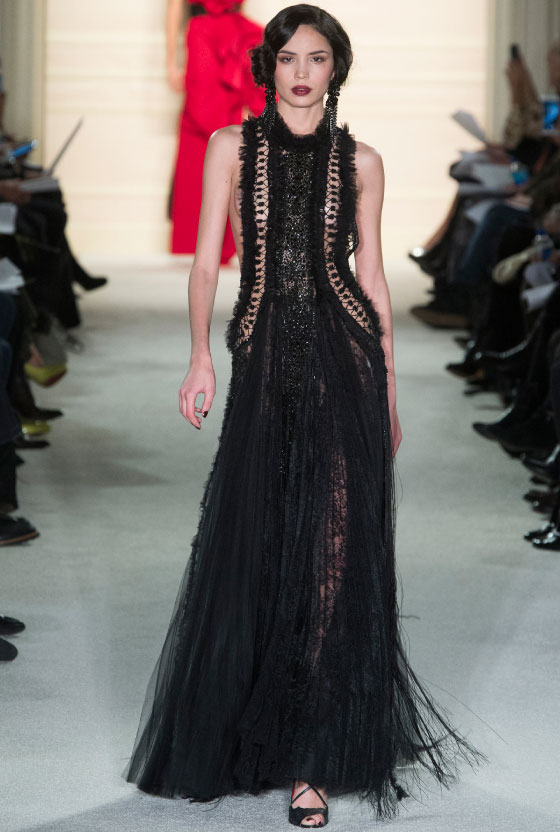 marchesa-fall-2015-3