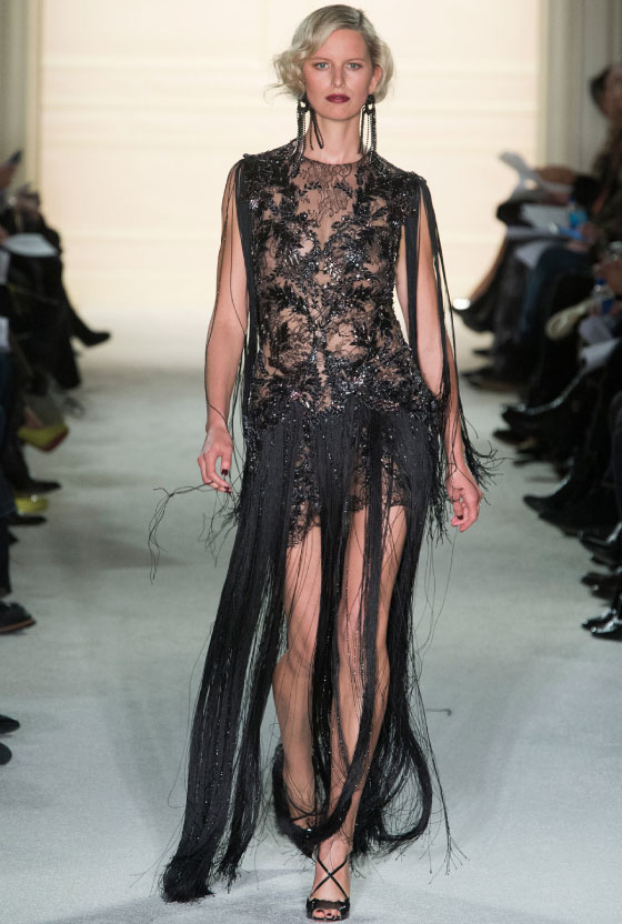 marchesa-fall-2015-4