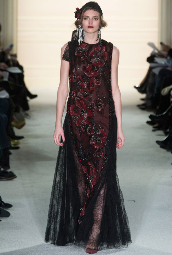 marchesa-fall-2015-5