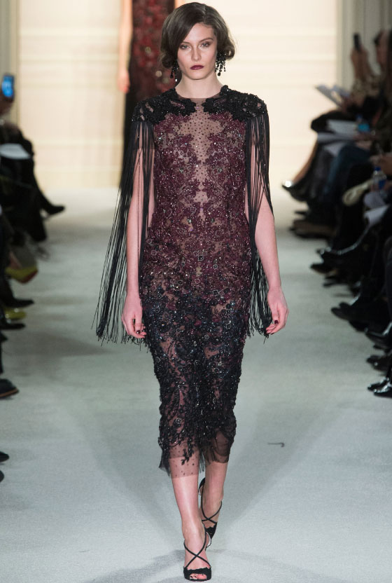 marchesa-fall-2015-6